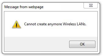WLC | CCIE Wireless Study Blog | Page 2